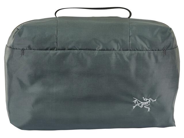 Arc'teryx Index 5 - Accessoire de rangement - gris